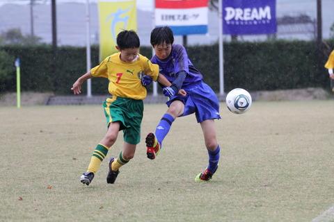 ②2012北信越試合選手